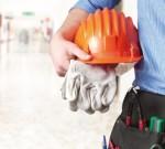 گزارش جدید از اوضاع بازار کار جهان