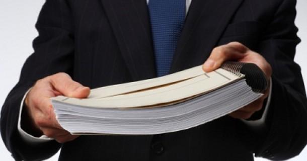 تصویب آییننامه اجرایی بهبود محیط کسبوکار