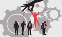 چهار تهدید کسبوکار