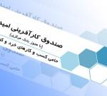 جزئیات عملکرد صندوق کارآفرینی در دولت روحانی