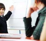 آیا زنگ کارآفرینی در مدارس به صدا در می آید؟