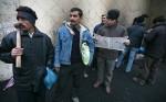 ازار کار ایران، سرزمین عجایب