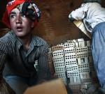 پایداری شغلی در کوران بحران های معیشتی