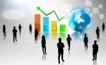 کشف پدیده جدید در بازار کار